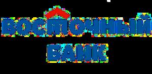 Генеральная лицензия на осуществление банковских операций № 1460 от 24 октября 2014 года.